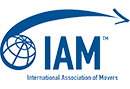 IAM: International Association of Movers